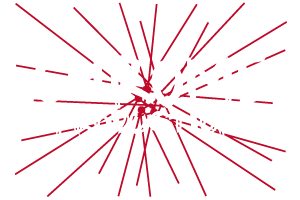 Chrome Productions